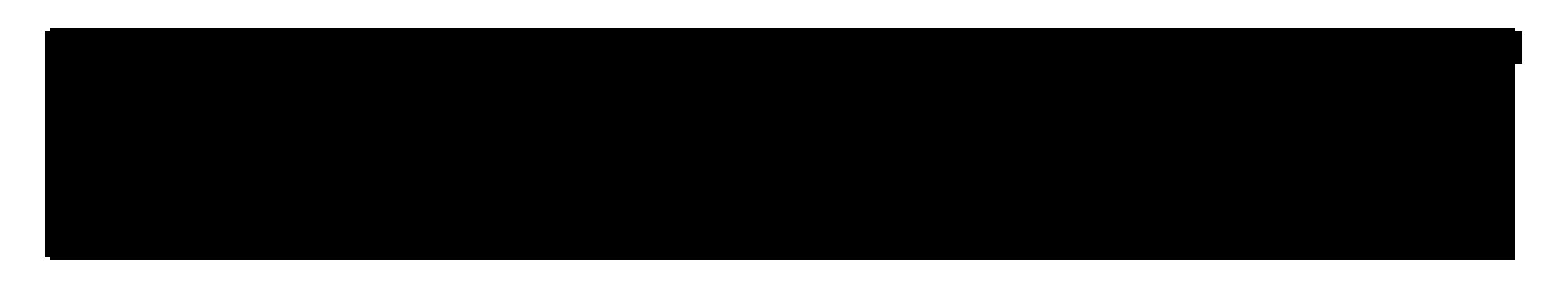 BORAN X PAROT - Agentur für Marken-Kommunikation